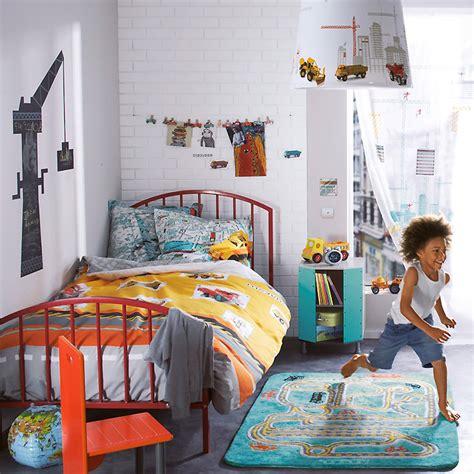 Chambre Transformable - idee deco chambre petit garcon maison design bahbe com