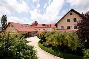 Frühstücken In Landshut : familienurlaub im hopfenland auf dem gesundheitshof stadler magazin ~ Eleganceandgraceweddings.com Haus und Dekorationen