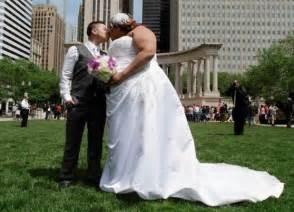 image mariage un mariage maigre gros image drôle et humour