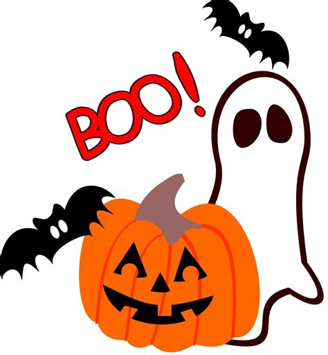 Image result for halloween free clipart