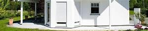 Baie Vitrée Avec Volet Roulant : baie vitr e avec volet roulant volets et stores pas chers ~ Melissatoandfro.com Idées de Décoration