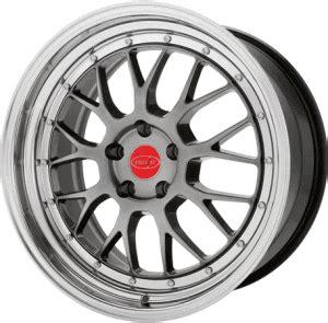 privat wheels tire reviews