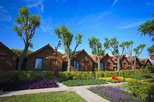 familienzimmer can garden beach hotel With katzennetz balkon mit can garden beach side video