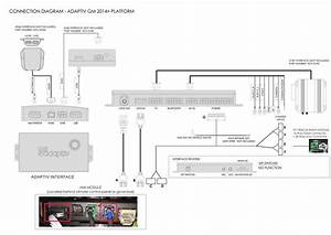 Diagram  Displayport To Hdmi Wiring Diagram Full Version