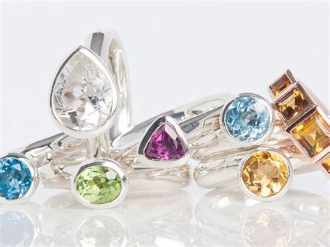 unique jewellery sydney alternative engagement rings fairina cheng
