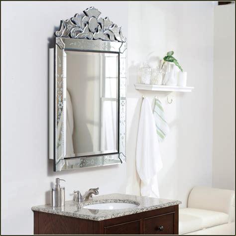 non mirrored recessed medicine cabinet kohler tri mirror medicine cabinet size choices and
