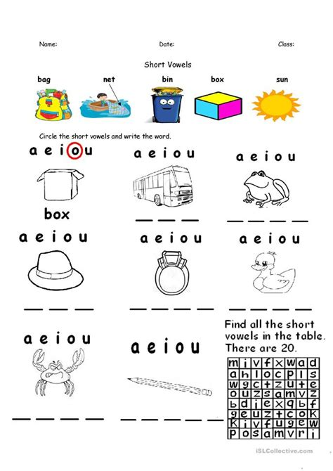 Short Vowels Aeiou Worksheet  Free Esl Printable. Fixing A Clogged Toilet 4 Stone Diamond Rings. Raceland Coilovers Review London Mba Programs. Solar Powered Evaporative Cooler. Reputation Defender Review Lubbock Car Dealer. What To Do About Spider Veins. Health And Humanitarian Aid Foundation. Risk Management Textbooks Toyota Cleveland Oh. Tattoo Removal Boston Ma Wr Berkley Insurance