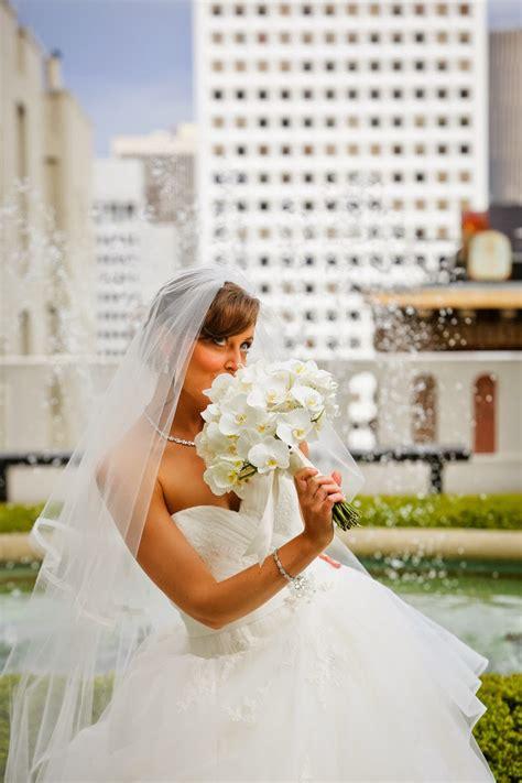 ornamento wedding planning san francisco san