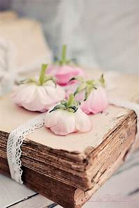 Book, Old books and Say that on Pinterest
