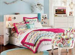 Tween Girl Bedroom Ideas Design Decorating Ideas For Teenage Room Colors Fascinating Teenage Girl