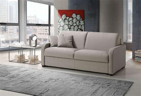 canapé lit 3 suisses ouvrir un canapé lit royal sofa idée de canapé et