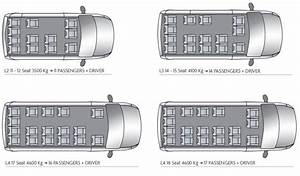 15 Passenger Van Seating Configuration Pictures To Pin On