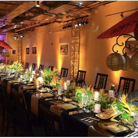 small wedding venues chicago exchange