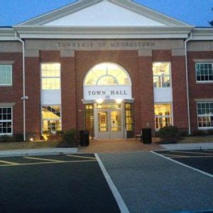 moorestown nj patch breaking news local news events 125   moorestown council 1478555052 8311