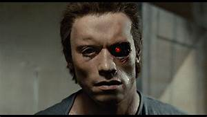The Terminator and the Legacy of Stan Winston's Designs ...