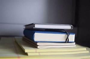 Document A Garder : combien de temps garder les papiers et documents administratifs ~ Gottalentnigeria.com Avis de Voitures