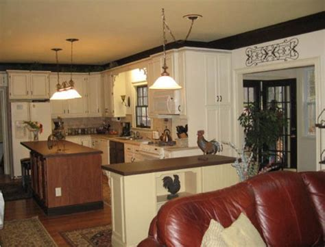 cheap kitchen cabinets for sale cheap kitchen cabinets hac0 com