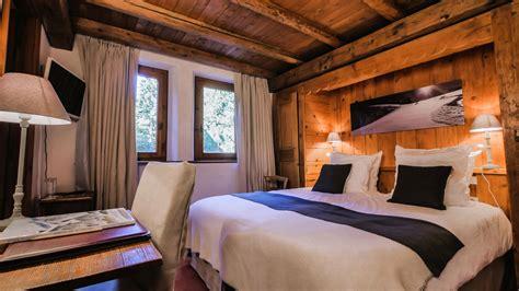 hotel spa chambre les chambres hôtel le mérilyshôtel spa le mérilys