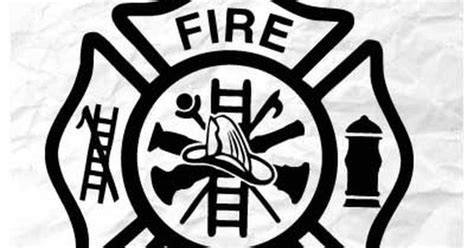 You can download in.ai,.eps,.cdr,.svg,.png formats. Fire Department Maltese Cross Free Cutting File SVG GSD ...