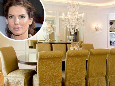 Celebrityinspired Interiors  Hgtv Smart Home 2015  Hgtv