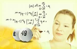 6 Aus 49 Berechnen : 6 aus 49 3 richtige gewinn ~ Themetempest.com Abrechnung