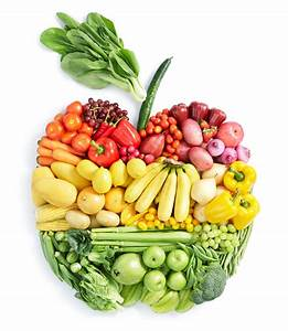 Individualized Nutrition Consultations