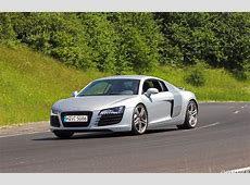 Audi R8 Wikipedia, la enciclopedia libre