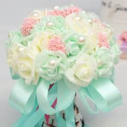 country wedding bouquets buque de noiva 2016 holding flowers sweet