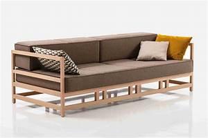 Das Sofa Oder Der Sofa : sofa easy pieces von br hl das nachhaltige sofa ~ Bigdaddyawards.com Haus und Dekorationen