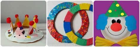 Idee Creative Di Carnevale Per Bambini  Mamma Felice