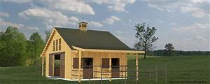 how to build a small pole barn plans Discover
