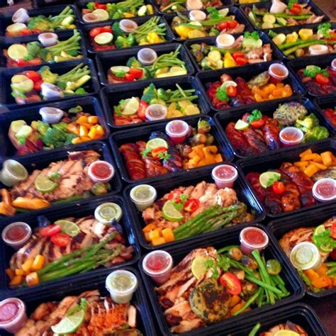 cuisine mar icreatemeals food delivery mar mar ca