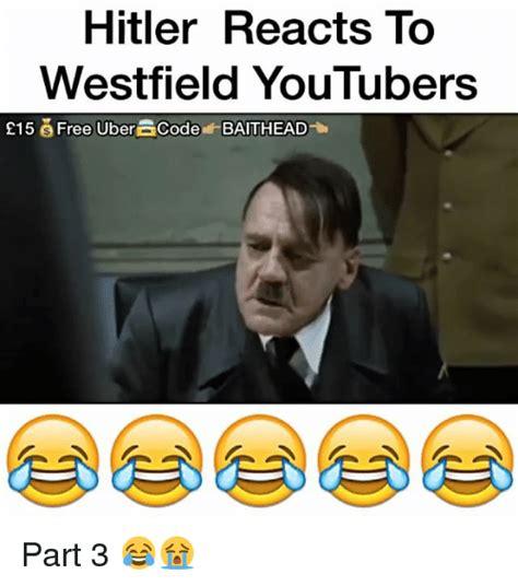 Hitler Reacts Meme - 25 best memes about hitler reacts hitler reacts memes