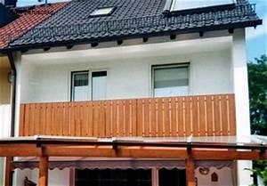 Bretter Für Balkongeländer : balkonbretter aus kunststoff balkonbretter refferenzen ~ Markanthonyermac.com Haus und Dekorationen