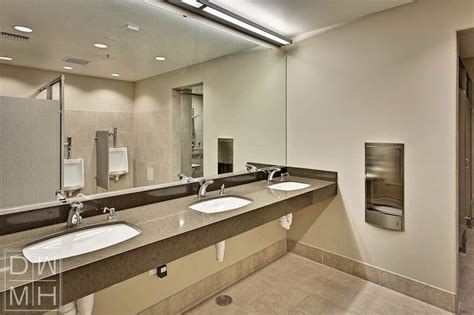 Commercial Bathroom Fixtures commercial bathroom designs search netdot