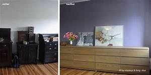 Feng Shui Wandfarben Wohnzimmer : wohnzimmer wandfarbe feng shui raum und m beldesign inspiration ~ Markanthonyermac.com Haus und Dekorationen