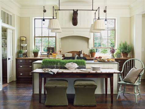 Best Farmhouse Decorating Ideas For Sweet Home