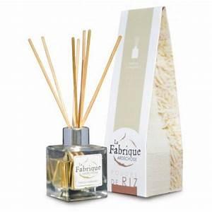 Parfum D Ambiance : parfum d 39 ambiance poudre de riz ~ Teatrodelosmanantiales.com Idées de Décoration