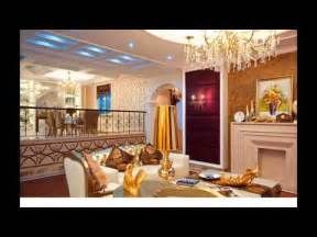 interior design in homes salman khan home house design in dubai 1