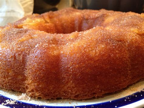 recipes for cake easy apple and cinnamon bundt cake recipe cauldrons and cupcakes