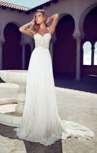 top wedding magazines best wedding dresses of 2014 28 the magazine