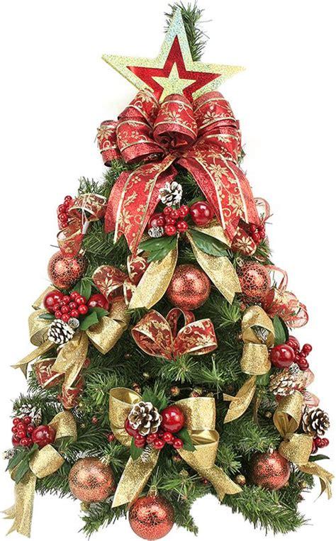mini pino navide 241 o 193 rbol de navidad mo 241 os adorno