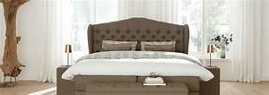 King Size Bett Amerikanisch : amerikanische betten swiss sense kostenlose montage ~ Markanthonyermac.com Haus und Dekorationen