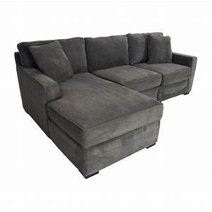 sofas elegant living room sofas design by macys sectional With elliot sectional sofa macy s