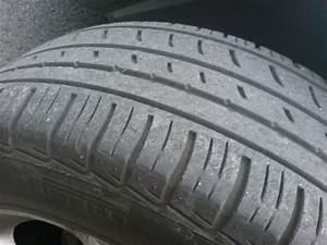 Pression Pneu 206 : pneu 407 sw dimensions pneus peugeot 407 sw pneu dunlop d407 sw flanc blanc fin 180 65 16 tl ~ Medecine-chirurgie-esthetiques.com Avis de Voitures