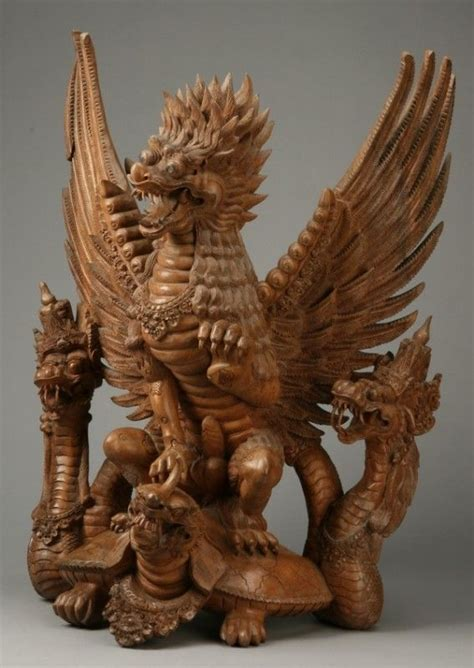indonesian carving images  pinterest bali
