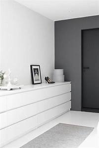 Ikea Wickelkommode Malm : 37 ways to incorporate ikea malm dresser into your d cor digsdigs bianco pinterest ikea ~ Sanjose-hotels-ca.com Haus und Dekorationen