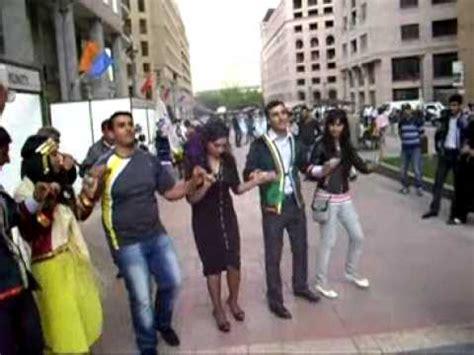 Govand U Ververi Yezidi Dance Youtube