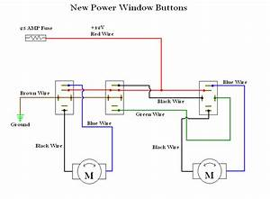 Rpc Wiring Harness Diagram