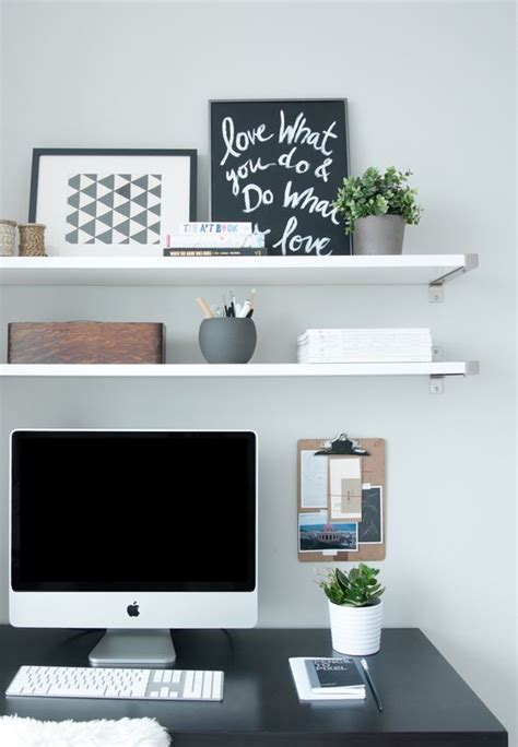 above desk wall organizer pinterest the world s catalog of ideas